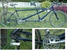 Cannondale MT2000