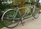 Rando-Cycles