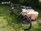 VIPER alu 6067 series