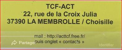AdresseACTTCF.JPG
